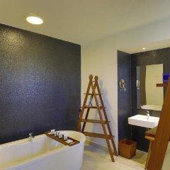 Отель Royal Zanzibar Beach Resort All Inclusive спа