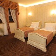 Hotel Royal Golf комната для гостей фото 4