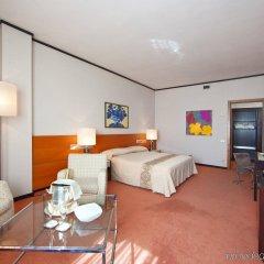 Hotel President - Vestas Hotels & Resorts Лечче комната для гостей фото 5