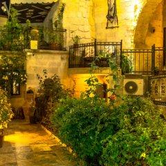 Hidden Cave Турция, Гёреме - отзывы, цены и фото номеров - забронировать отель Hidden Cave онлайн фото 3