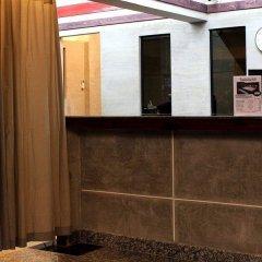 Отель Bangkok 68 спа