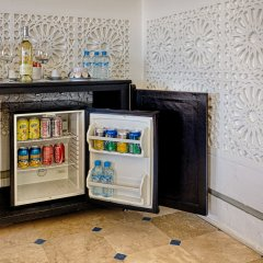 Отель Palais du Calife & Spa - Adults Only Марокко, Танжер - отзывы, цены и фото номеров - забронировать отель Palais du Calife & Spa - Adults Only онлайн удобства в номере фото 2
