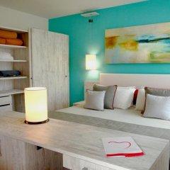Отель VOI Floriana Resort Симери-Крики фото 14