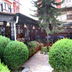 Отель Encounter Nepal Непал, Катманду - отзывы, цены и фото номеров - забронировать отель Encounter Nepal онлайн фото 8