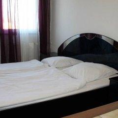 Отель Touristenhaus Grunau Германия, Берлин - 1 отзыв об отеле, цены и фото номеров - забронировать отель Touristenhaus Grunau онлайн комната для гостей фото 4