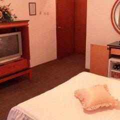Hotel Union фото 5