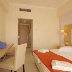 Hotel Belair Beach комната для гостей фото 4