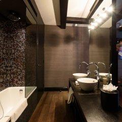 Отель Canal House Нидерланды, Амстердам - отзывы, цены и фото номеров - забронировать отель Canal House онлайн фото 21