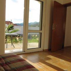 Апартаменты Apartments Villa Pržno Пржно комната для гостей фото 2