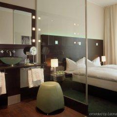 Отель Fleming's Conference Hotel Wien Австрия, Вена - 8 отзывов об отеле, цены и фото номеров - забронировать отель Fleming's Conference Hotel Wien онлайн в номере