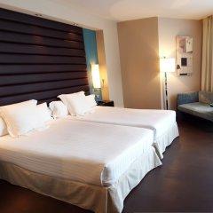 Отель Pestana Arena Barcelona фото 6