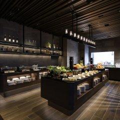 Отель remm Tokyo Kyobashi питание фото 3