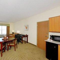 Отель Comfort Suites Vicksburg США, Виксбург - отзывы, цены и фото номеров - забронировать отель Comfort Suites Vicksburg онлайн в номере