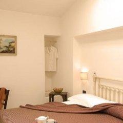 Отель Palazzo dErchia Италия, Конверсано - отзывы, цены и фото номеров - забронировать отель Palazzo dErchia онлайн комната для гостей
