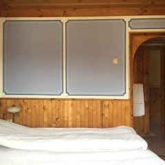 Отель Guest House Astra удобства в номере фото 2