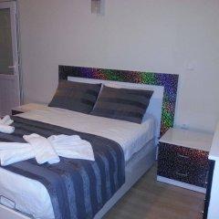 Seatanbul Guest House and Hotel комната для гостей фото 2