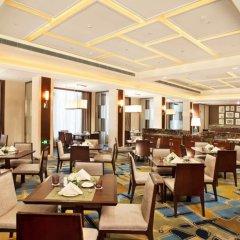 Отель Luxury Сямынь питание фото 2