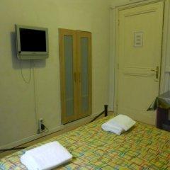 Отель A Casa di Max детские мероприятия