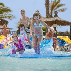 Отель Elba Motril Beach & Business Resort Испания, Мотрил - отзывы, цены и фото номеров - забронировать отель Elba Motril Beach & Business Resort онлайн детские мероприятия