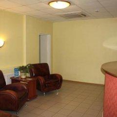Гостиница Vizit в Саранске отзывы, цены и фото номеров - забронировать гостиницу Vizit онлайн Саранск интерьер отеля фото 3