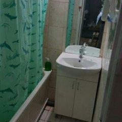 Na Akademika Yangelya Hostel ванная