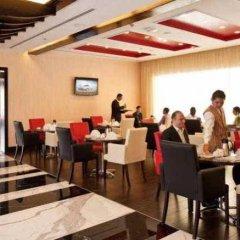 Отель Al Nawras Hotel Apartments ОАЭ, Дубай - 2 отзыва об отеле, цены и фото номеров - забронировать отель Al Nawras Hotel Apartments онлайн питание фото 3
