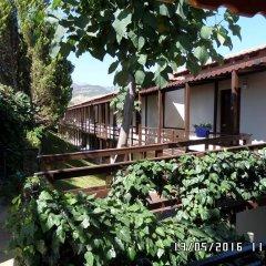Pia Hotel Турция, Алашехир - отзывы, цены и фото номеров - забронировать отель Pia Hotel онлайн фото 3