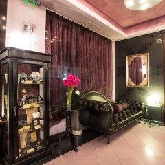 Отель Best Western Art Plaza Hotel Болгария, София - 1 отзыв об отеле, цены и фото номеров - забронировать отель Best Western Art Plaza Hotel онлайн развлечения