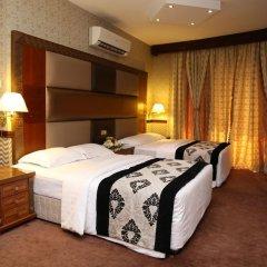 Отель Dubai Palm Дубай фото 7