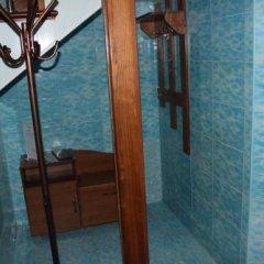 Мини-Отель Сенгилей фото 24