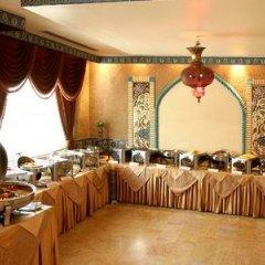 Отель Venice Beach Suites & Hotel США, Лос-Анджелес - отзывы, цены и фото номеров - забронировать отель Venice Beach Suites & Hotel онлайн питание