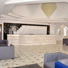 Отель Djerba Haroun Тунис, Мидун - отзывы, цены и фото номеров - забронировать отель Djerba Haroun онлайн помещение для мероприятий