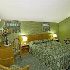 Отель Nazionale Hotel Италия, Венеция - 3 отзыва об отеле, цены и фото номеров - забронировать отель Nazionale Hotel онлайн комната для гостей фото 4