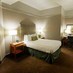 Magnolia Hotel Dallas Downtown комната для гостей фото 4