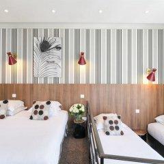 Отель Best Western Plus Brice Garden Ницца детские мероприятия