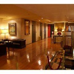 Отель Diamond Hotel Япония, Токио - 1 отзыв об отеле, цены и фото номеров - забронировать отель Diamond Hotel онлайн
