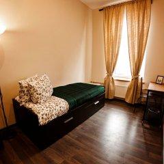 Гостиница Room-complex Kazanskaya в Санкт-Петербурге отзывы, цены и фото номеров - забронировать гостиницу Room-complex Kazanskaya онлайн Санкт-Петербург сейф в номере