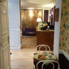Отель des Arts Франция, Париж - отзывы, цены и фото номеров - забронировать отель des Arts онлайн спа фото 2