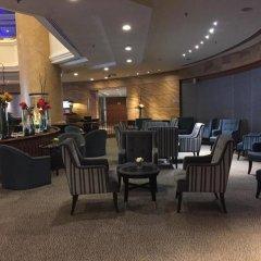 Hotel Armada Petaling Jaya фото 2