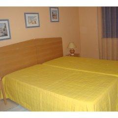 Отель Cheerfulway Clube Brisamar Португалия, Портимао - отзывы, цены и фото номеров - забронировать отель Cheerfulway Clube Brisamar онлайн фото 7