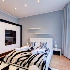Отель Dom & House - Sopot Apartments Польша, Сопот - отзывы, цены и фото номеров - забронировать отель Dom & House - Sopot Apartments онлайн в номере фото 2