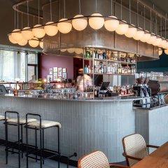 Отель Olympic Hotel Нидерланды, Амстердам - 1 отзыв об отеле, цены и фото номеров - забронировать отель Olympic Hotel онлайн фото 2