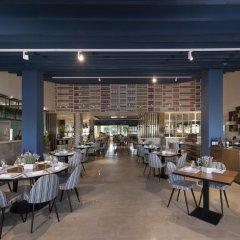 Отель Catalonia Punta Cana - All Inclusive питание