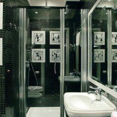 Отель The Kennedy ванная фото 4