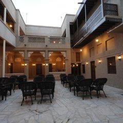Отель Lumbini Dream Garden Guest House ОАЭ, Дубай - отзывы, цены и фото номеров - забронировать отель Lumbini Dream Garden Guest House онлайн фото 3