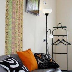 Гостиница Discovery Hostel в Кургане отзывы, цены и фото номеров - забронировать гостиницу Discovery Hostel онлайн Курган фото 7