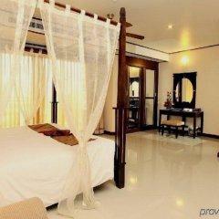 Отель Pattaya Loft Hotel Таиланд, Паттайя - отзывы, цены и фото номеров - забронировать отель Pattaya Loft Hotel онлайн комната для гостей фото 5