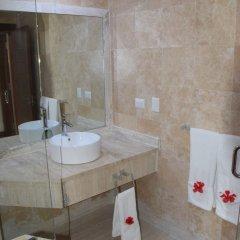 Отель Punta Cana Apartment Доминикана, Пунта Кана - отзывы, цены и фото номеров - забронировать отель Punta Cana Apartment онлайн фото 4