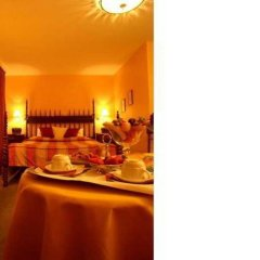 Flanders Hotel - Hampshire Classic интерьер отеля фото 2
