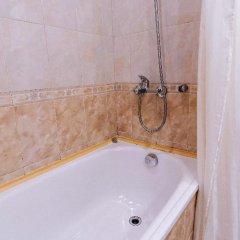 Апартаменты Невский Гранд Апартаменты Стандартный номер с 2 отдельными кроватями фото 18